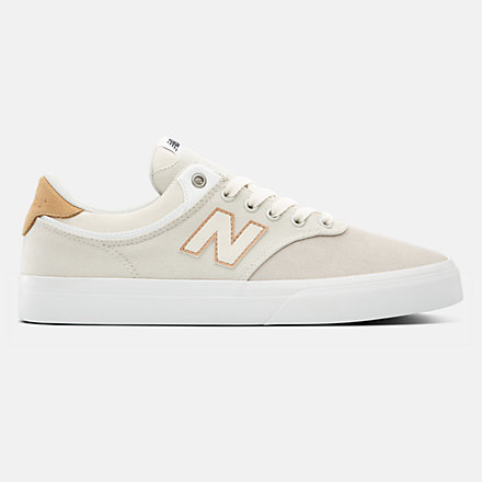 New Balance Numeric 255, NM255FAF image number null