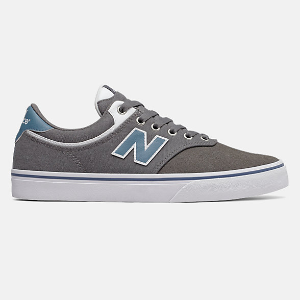 New Balance NB Numeric 255, NM255GPL