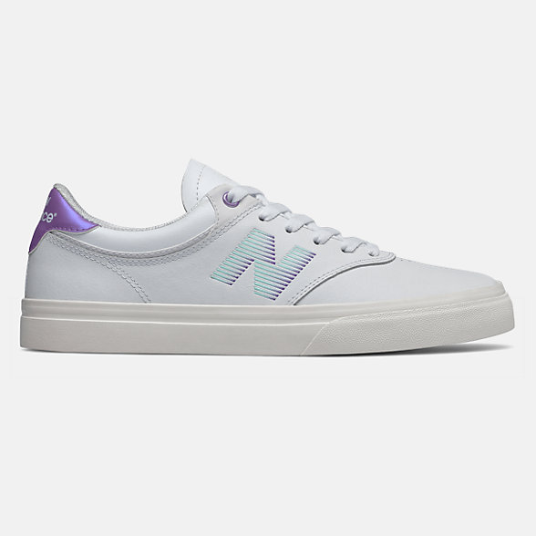 New Balance Numeric NM255, NM255GTK
