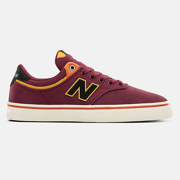 New Balance Numeric 255, NM255LOK