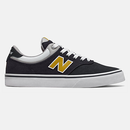 New Balance Numeric 255, NM255NGD image number null