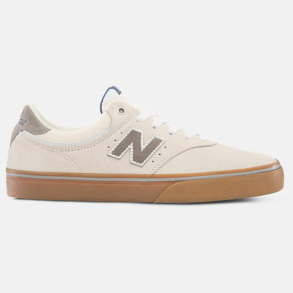 New Balance Numeric 255, NM255OFW