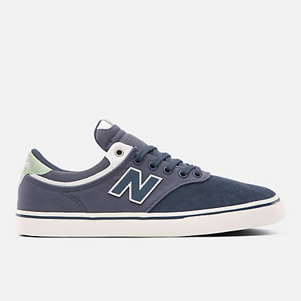 New Balance NM255, NM255PHA image number null
