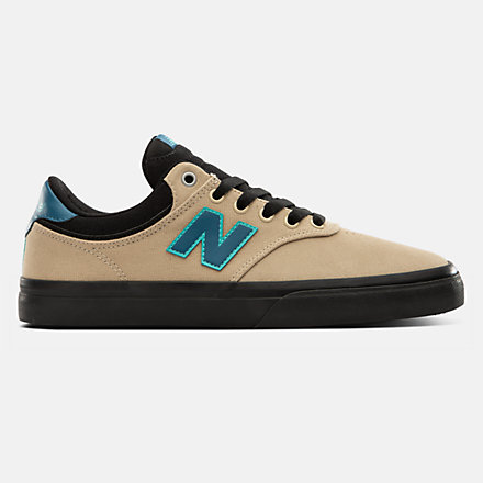 New Balance Numeric 255, NM255POL image number null