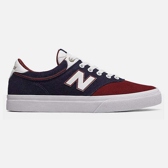 New Balance Numeric 255, NM255PRE