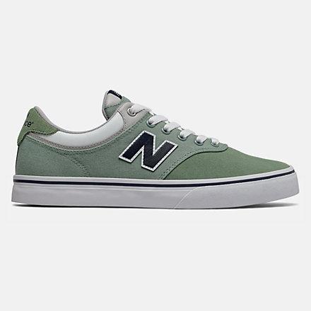 New Balance Numeric 255, NM255SGE image number null