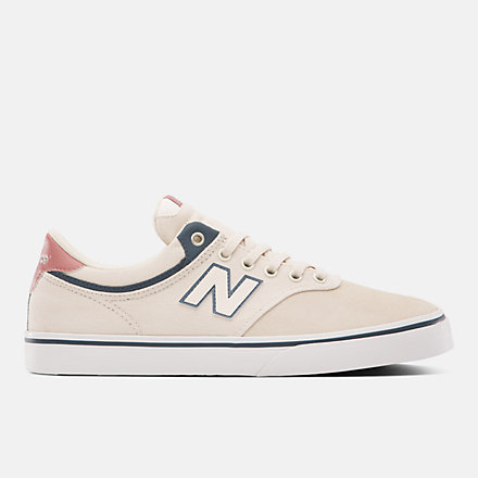 New Balance NM255, NM255SRP image number null