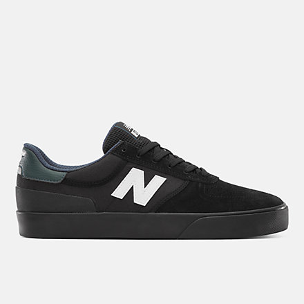 NB NB NUMERIC 272, NM272BLK image number null