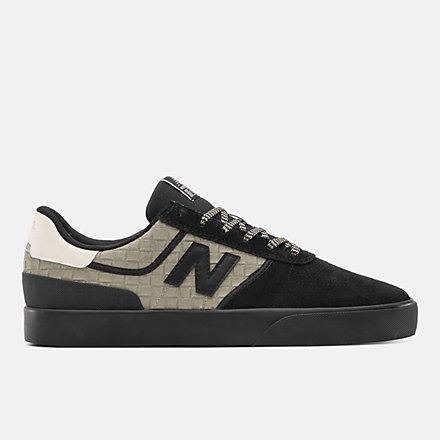 New Balance NB NUMERIC MARGIELYN DIDAL 272, NM272MLD image number null