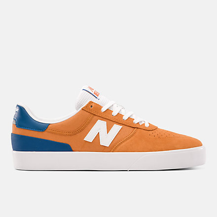 New Balance NM272, NM272ORB image number null