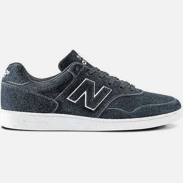 New Balance Numeric 288, NM288BGR