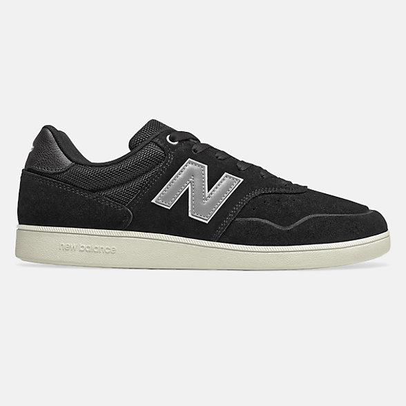 New Balance Numérique 288, NM288BRF