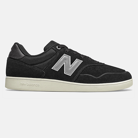 New Balance Numeric 288, NM288BRF
