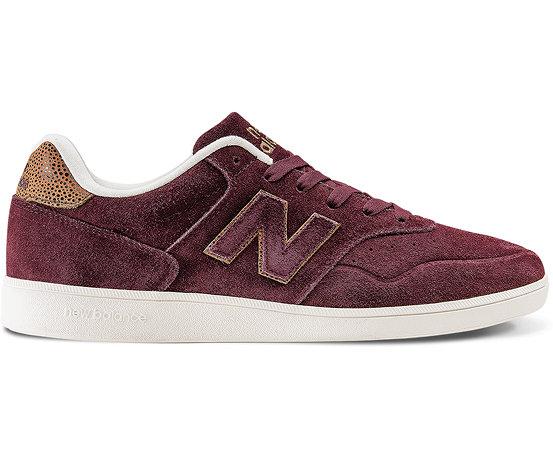 New Balance NM 288 Men's Numeric Shoes - (NM288-SM) N7B7I