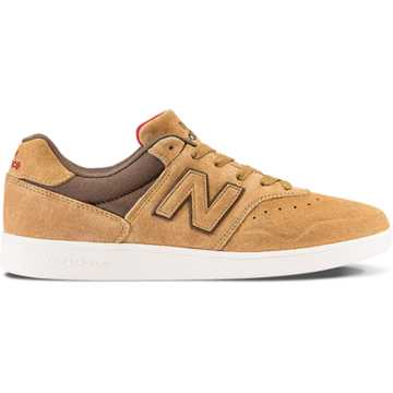 New Balance NM 288, Nutmeg