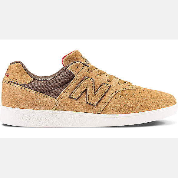 New Balance NM 288, NM288NS