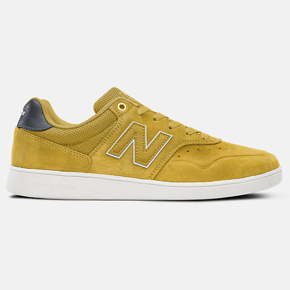 New Balance Numeric 288, NM288PAP