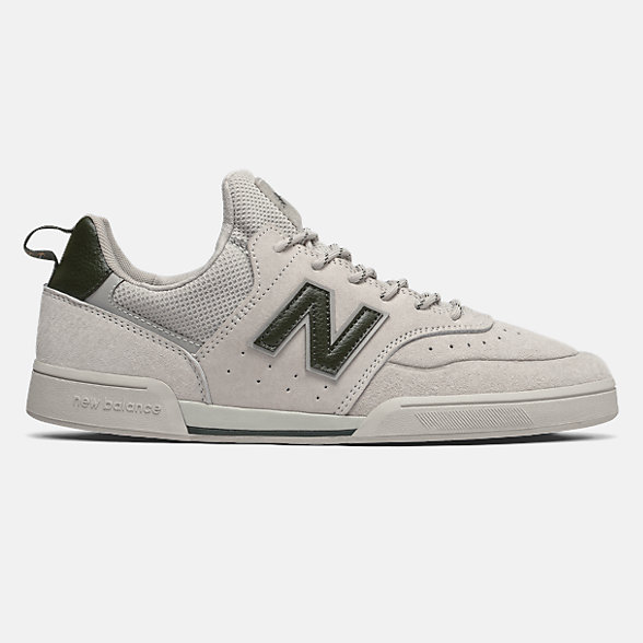 New Balance 288, NM288SDT