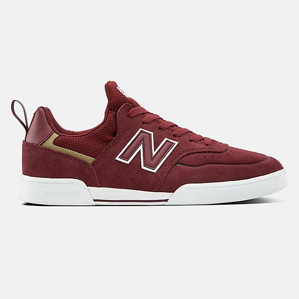 NB Numeric NM288 Sport, NM288SFL