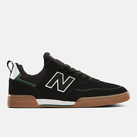 New Balance Numeric NM288 Sport, NM288SGM image number null
