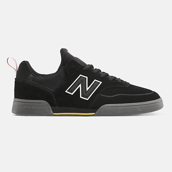 New Balance 288, NM288SJC