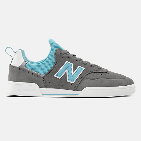New Balance Numeric 288, NM288SMI