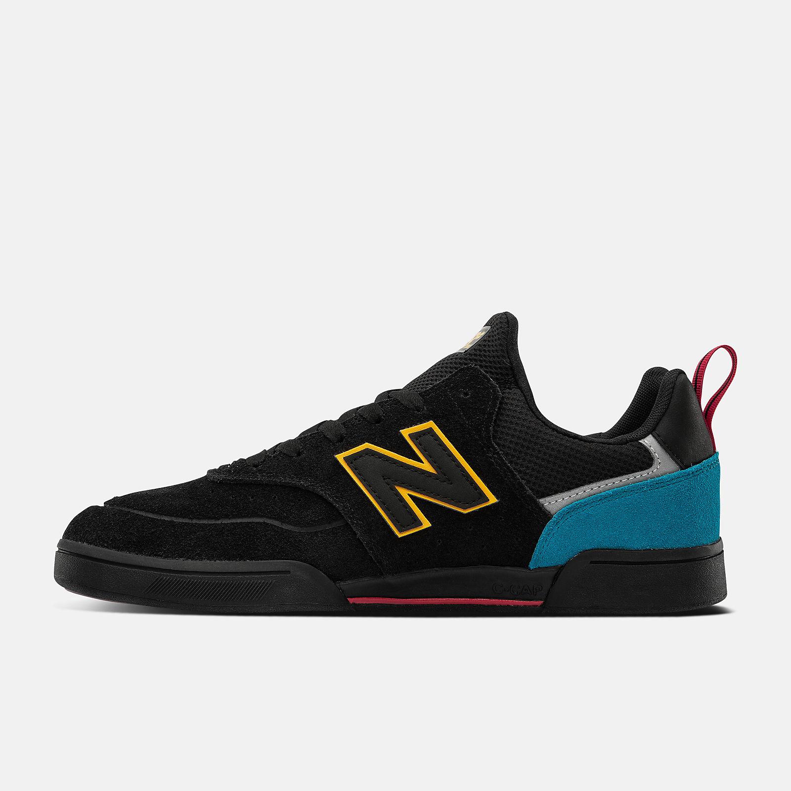 New Balance Numeric NM288 Sport