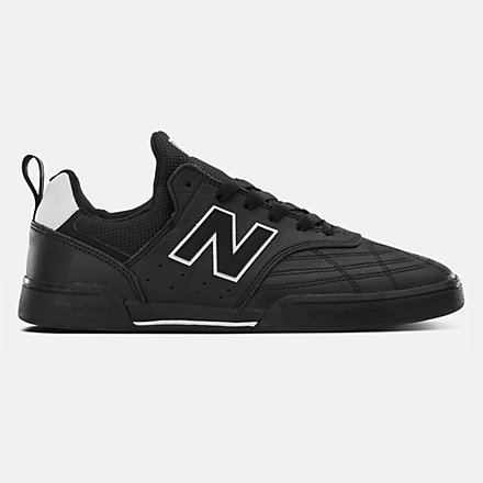 New Balance Numeric 288 Sport, NM288SPE image number null