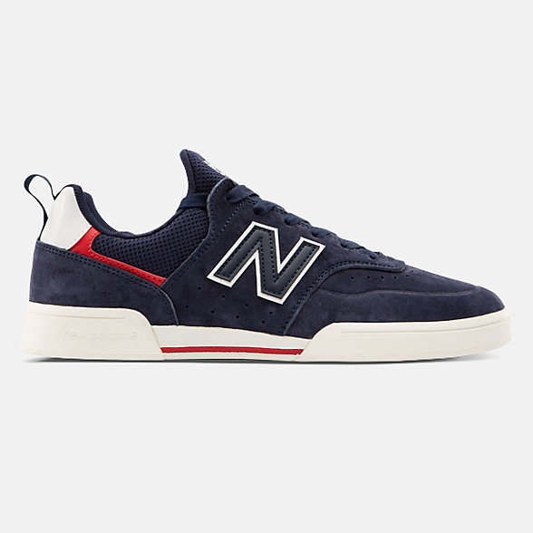 New Balance Numeric 288, NM288SPJ