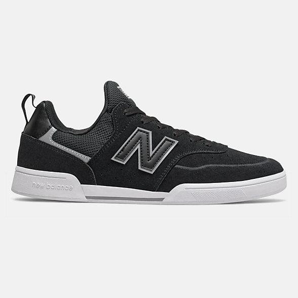 New Balance Numeric 288 Sport, NM288SSB