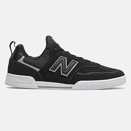 New Balance Numeric 288 Sport, NM288SSB image number null