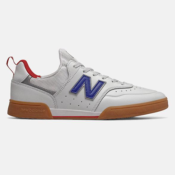 New Balance Numeric 288 Sport, NM288SWG