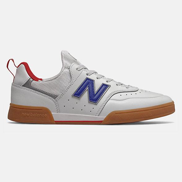 NB Numeric 288 Sport, NM288SWG
