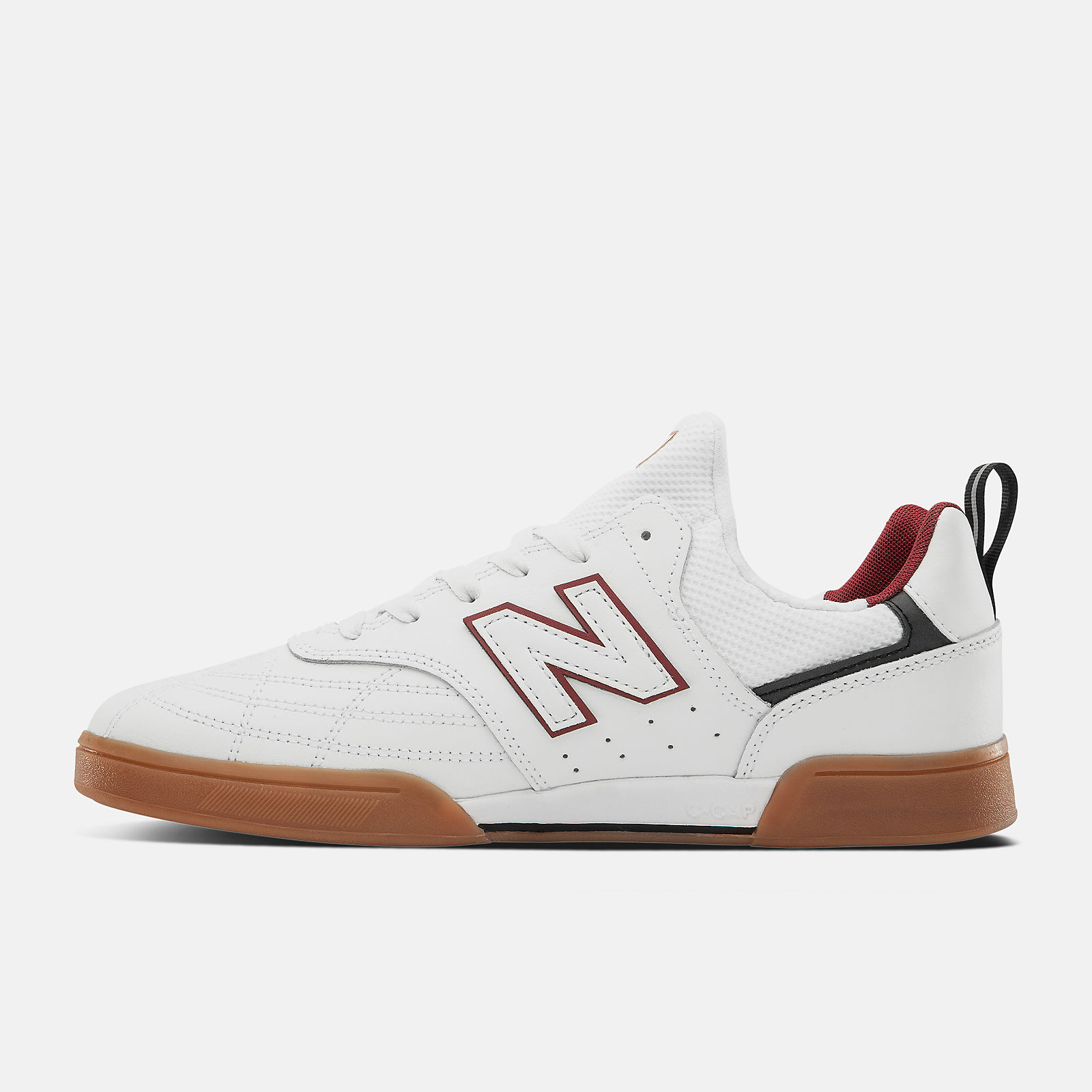 new balance 288 trainers