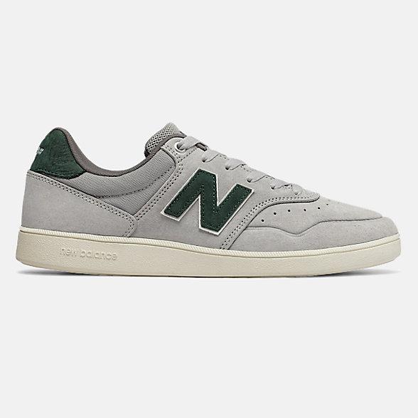 New Balance Numeric 288, NM288TRI