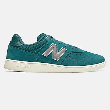 Sneaker New Balance Numeric 288