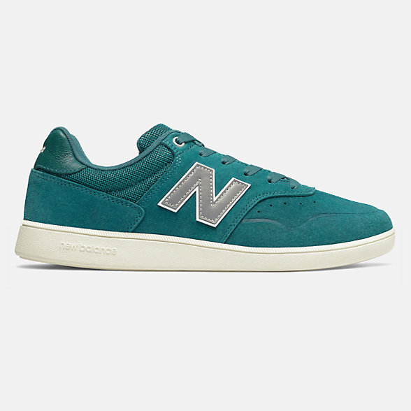 New Balance Numeric 288, NM288YLW