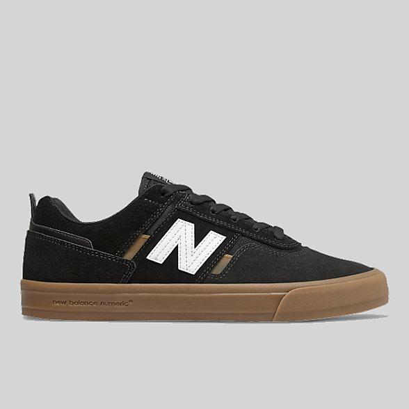 New Balance 306, NM306BGM