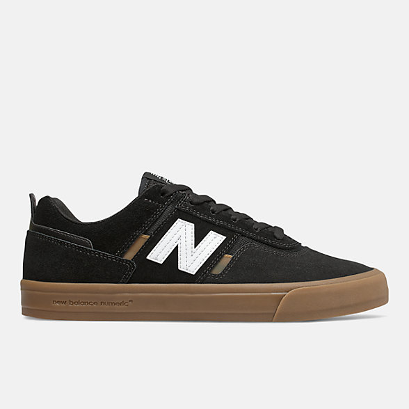 New Balance 306, NM306BGM