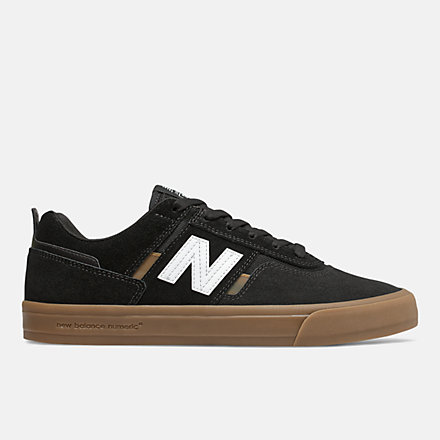 New Balance 306, NM306BGM image number null