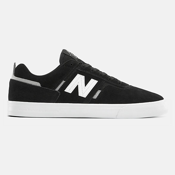 NB Numeric 306, NM306BLK