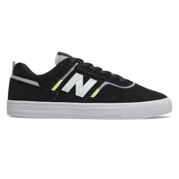 Men's Lifestyle Skateboard Shoes New Balance