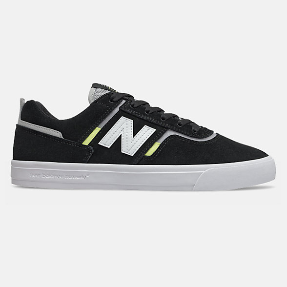 NB Numeric 306, NM306BLL