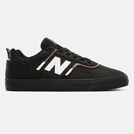 New Balance Numeric 306, NM306BSM image number null