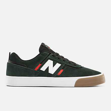 New Balance Numeric 306, NM306GCI image number null