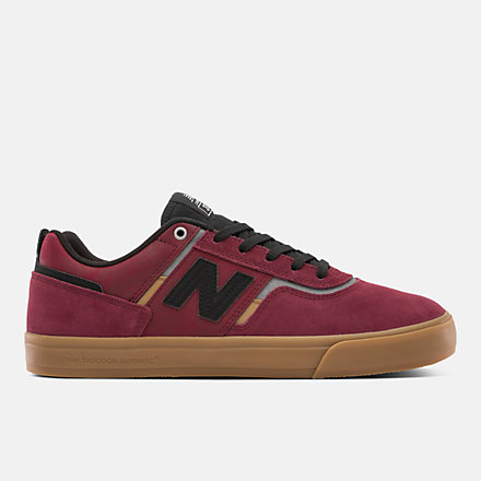 New Balance NM306, NM306JCT image number null