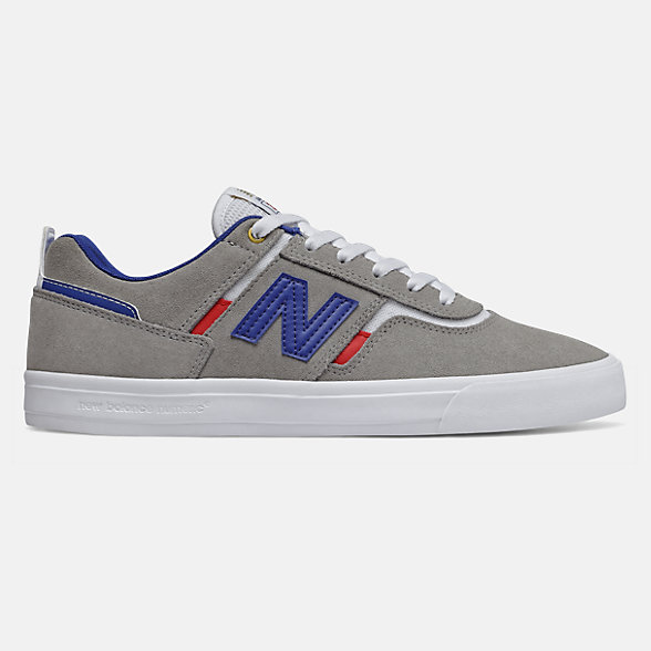 New Balance Numeric 306, NM306JEF