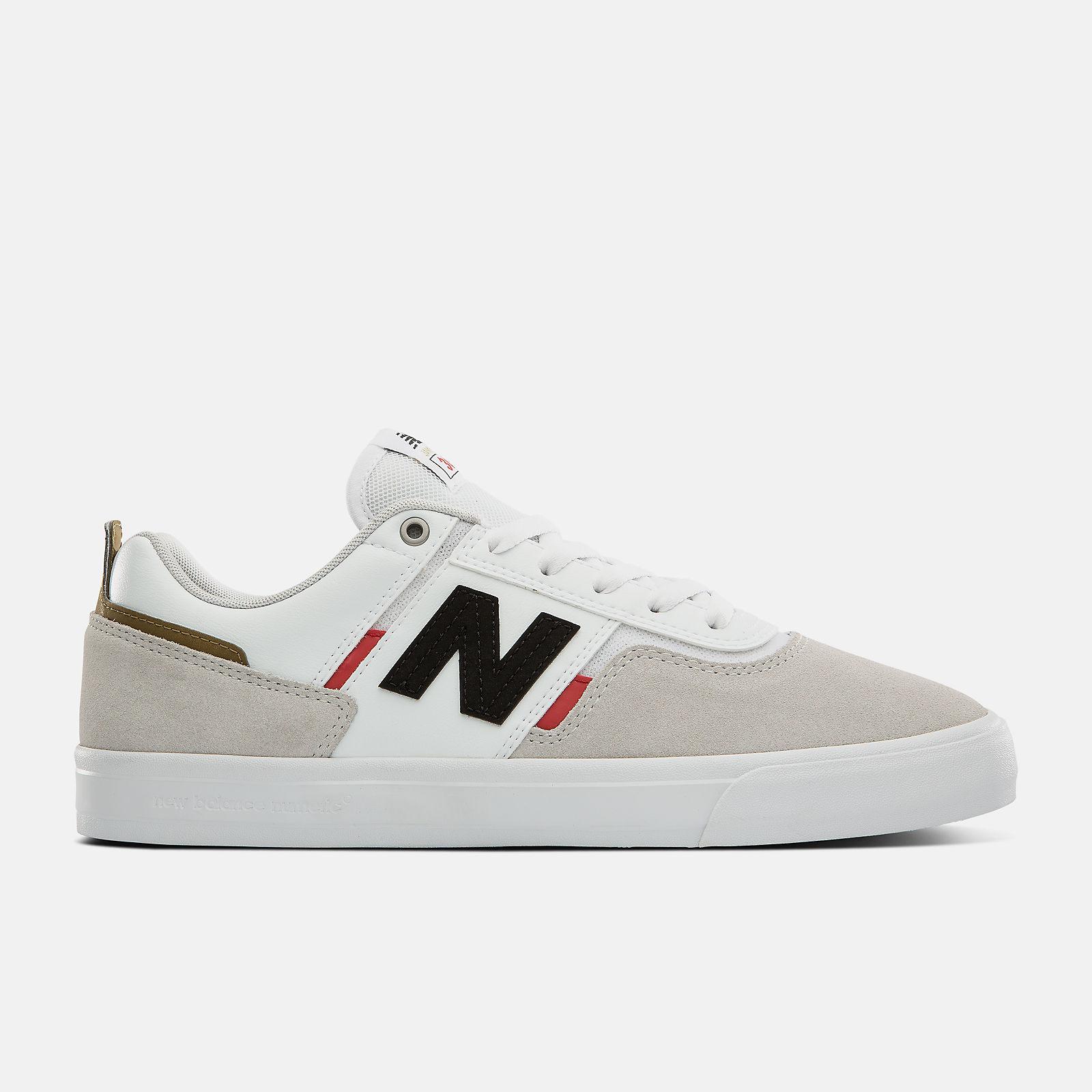 Numeric NM306 - New Balance