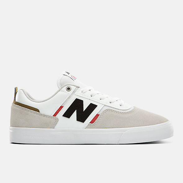 New Balance Numeric NM306, NM306MAR