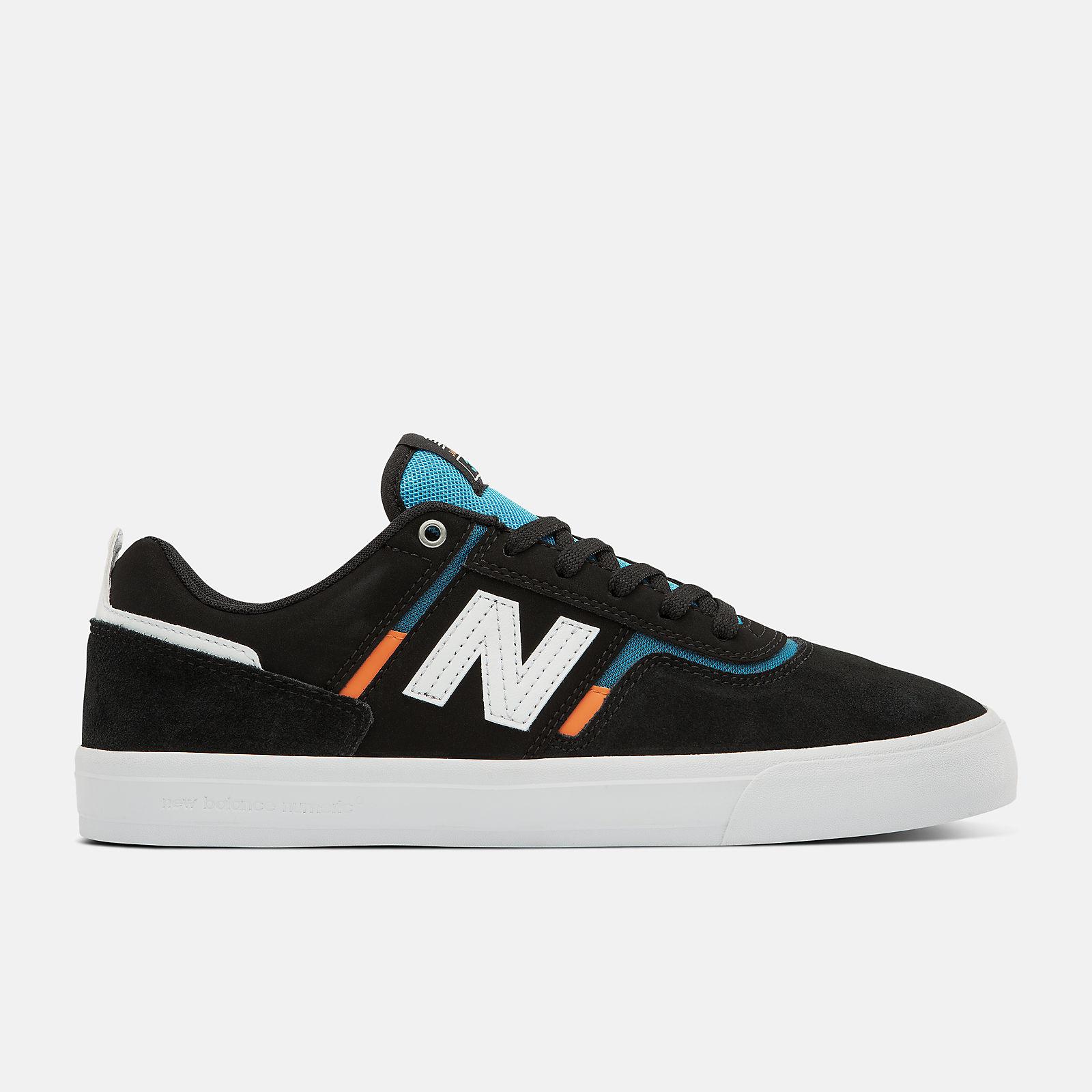 New Balance Numeric NM306